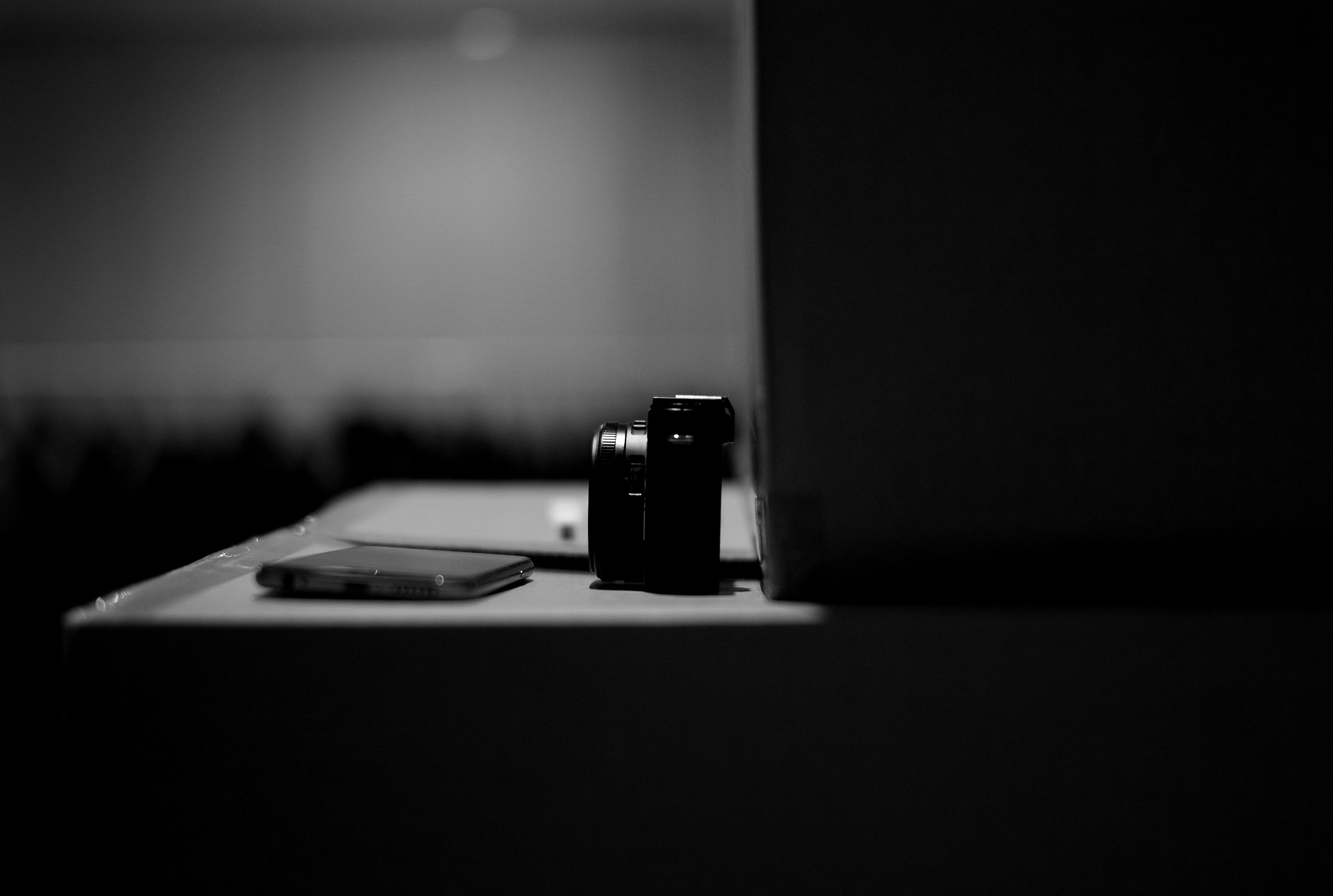 AN51.jpg
