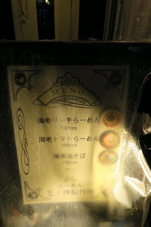 00004115.jpg