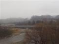 中の瀬橋から