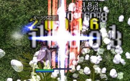 AS神魔2
