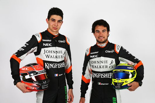 20170223-forceindia_racingsuit.jpg