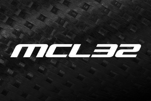 20170224-mcl32_launch.jpg
