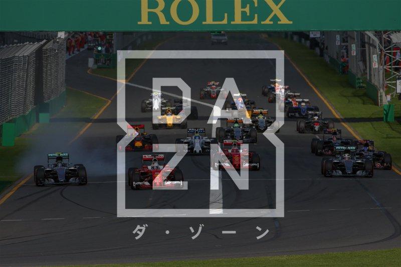 20170319-dazn-f1.jpg