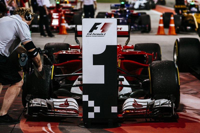 20170417-pirelli.jpg