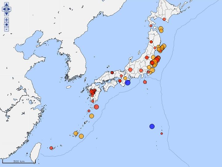 20170101-0115_震源地分布87
