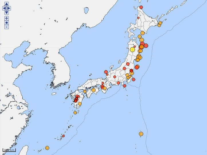 20170116-0131_震源地分布66