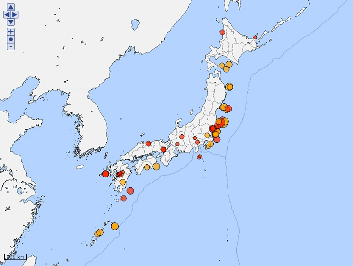 20170201-0214_震源地分布70