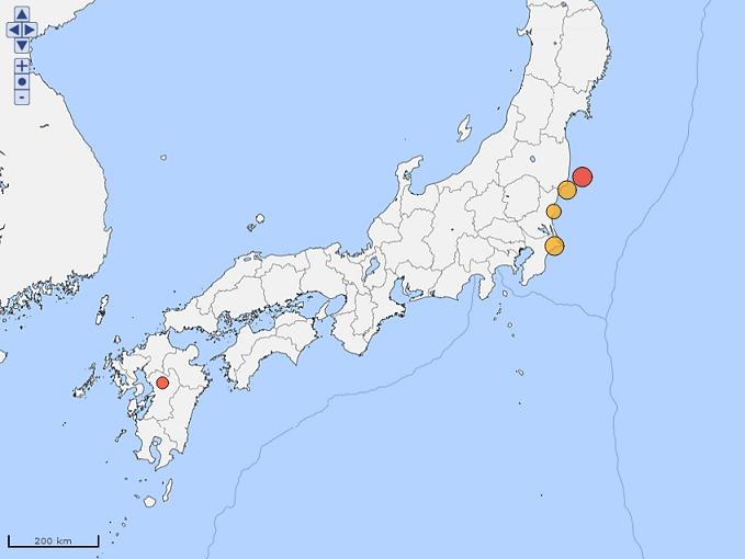 20170101-0225_強震分布