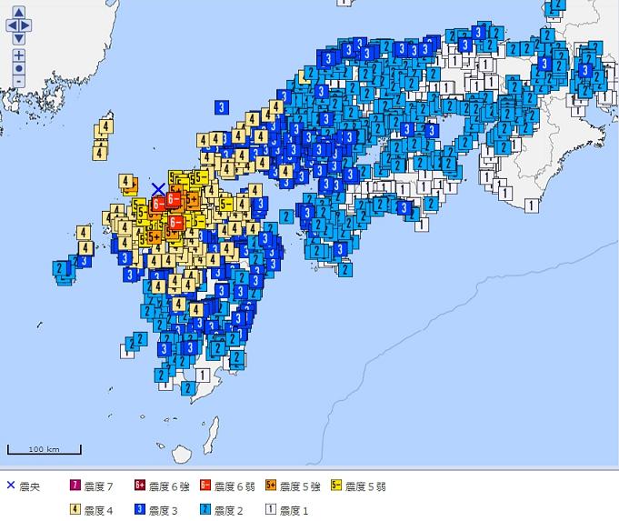 2005福岡県北西沖地震参考2