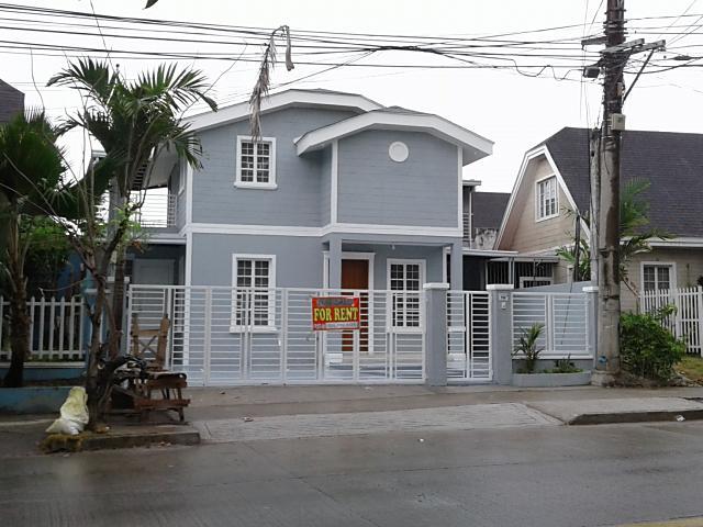 前の家 1703