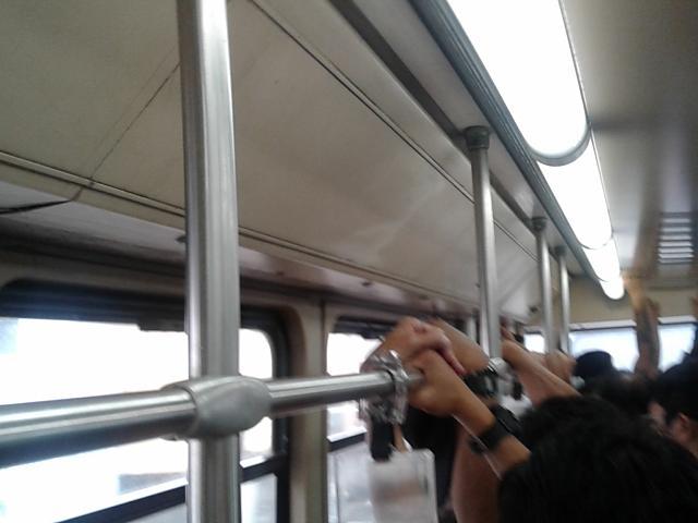 LRTの中