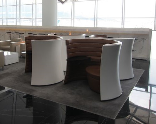 The-Wing-Lounge-09.jpg