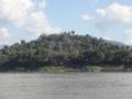 プーシーの丘