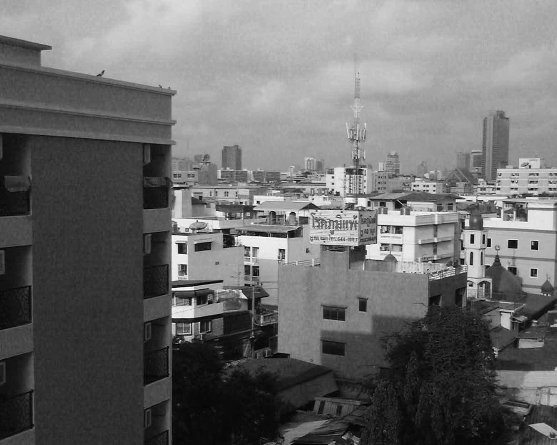 downtown_bkk