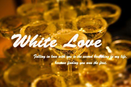 whitelove.jpg