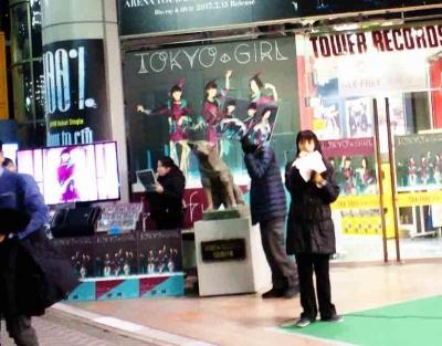 tokyoG02R.jpg