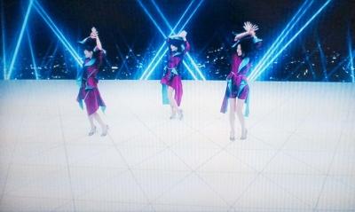 tokyoG_V_01.jpg