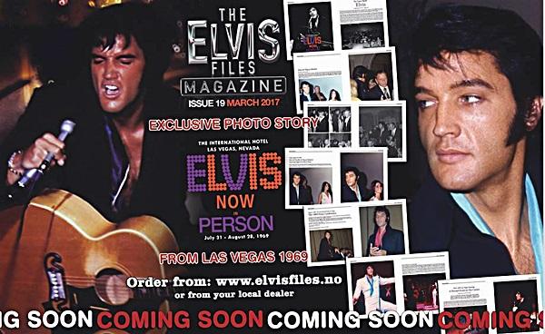 Elvis-Files-Magazine-19-poster-.jpg