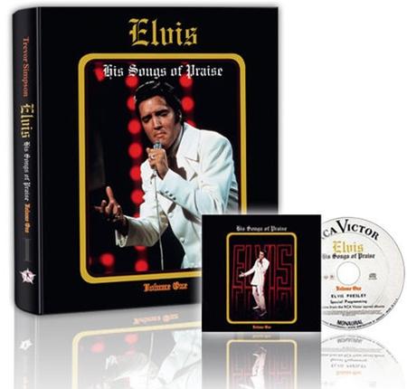 Elvis-His-Songs-Of-Praise-1-.jpeg