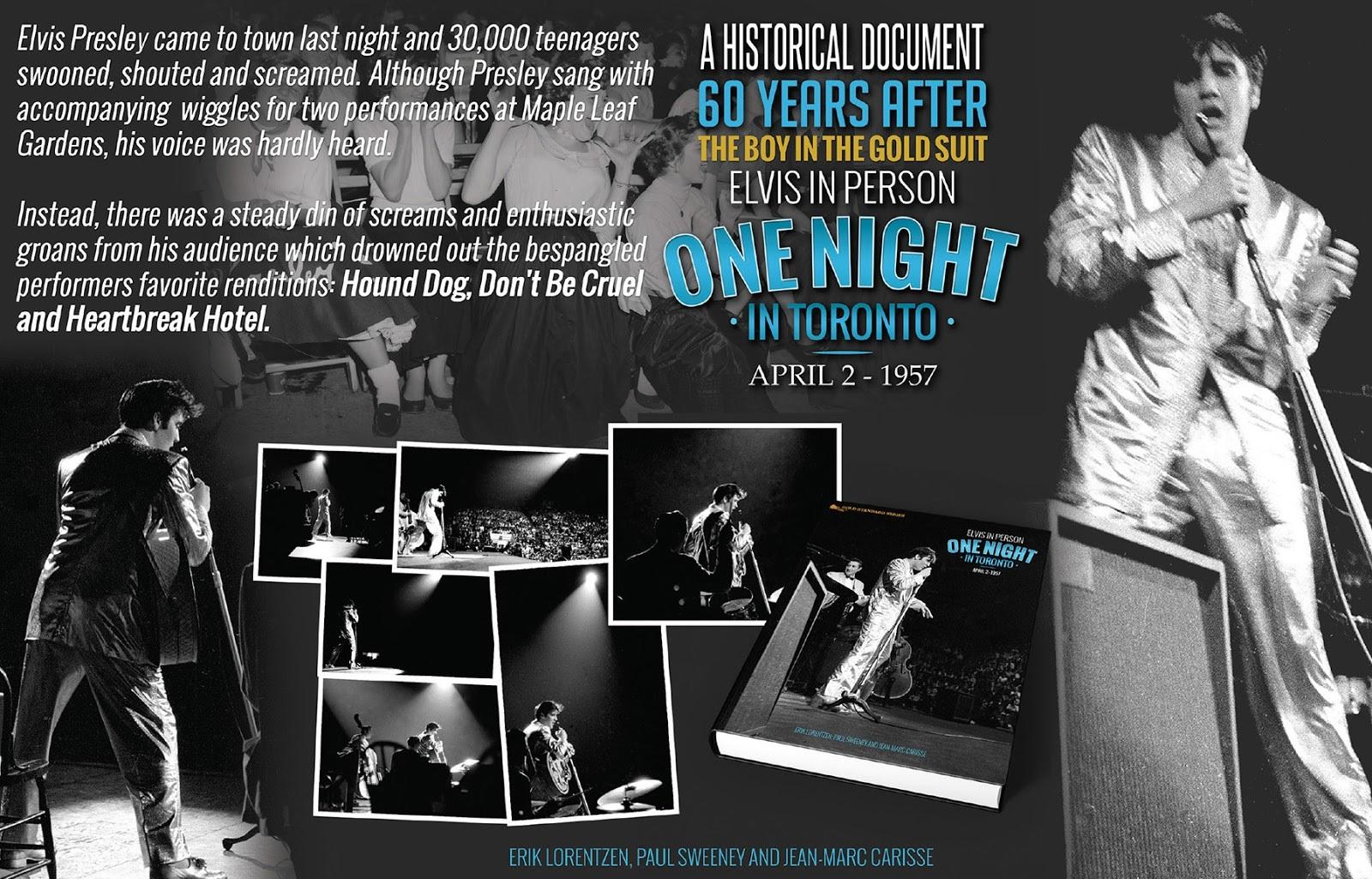 book_one_night_in_toronto_flyer_1_2016_12_20.jpg