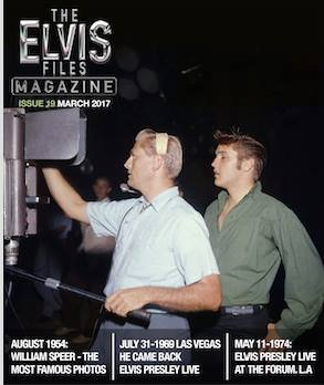 elvis-files-magazine-nr-19.jpg
