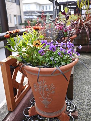 gardening287