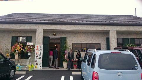 17.04.05ラパン開店2