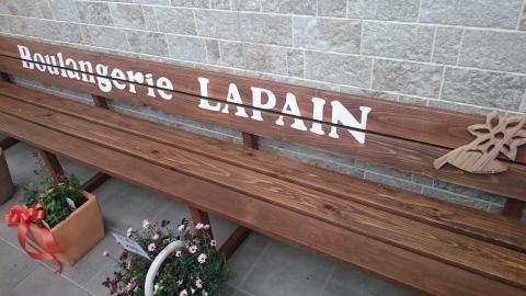 17.04.05ラパン開店1