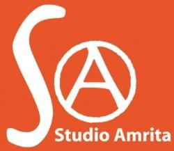 amrita3