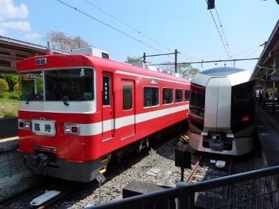 DSCN5983 (400x300)