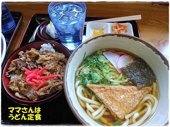 bihoku3_20170429223146b16.jpg