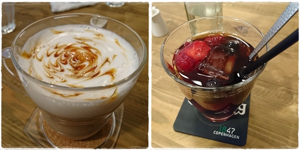 cafe1_201704252013426f9.jpg