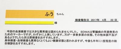 SSS_6264.jpg