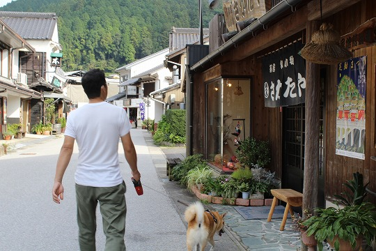 s-ashisukeIMG_5462.jpg