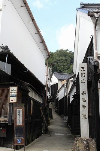 s-ashisukeIMG_5464.jpg