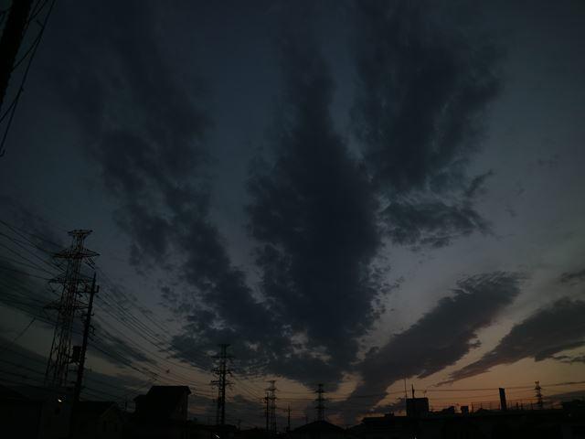 20170223_yugatauzakiryu_08_R.jpg