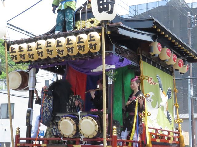 20170503_oumetaisai_009.jpg