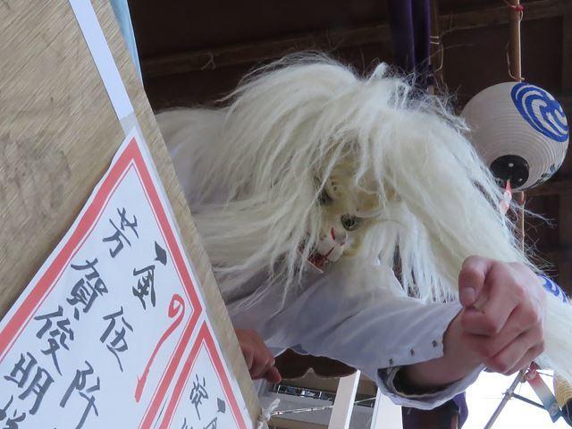 20170503_oumetaisai_038.jpg