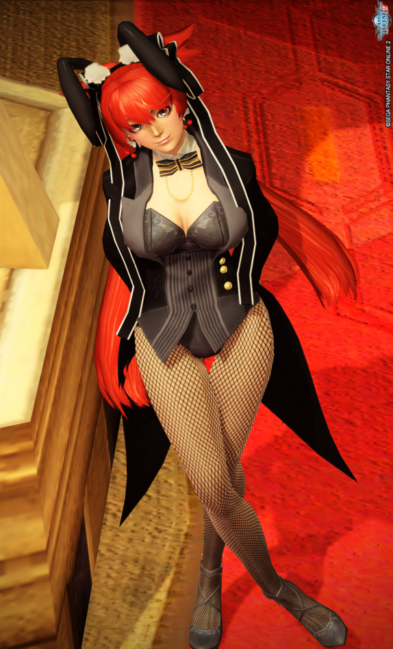 pso20170215_224433_082_convert_20170217022712.png
