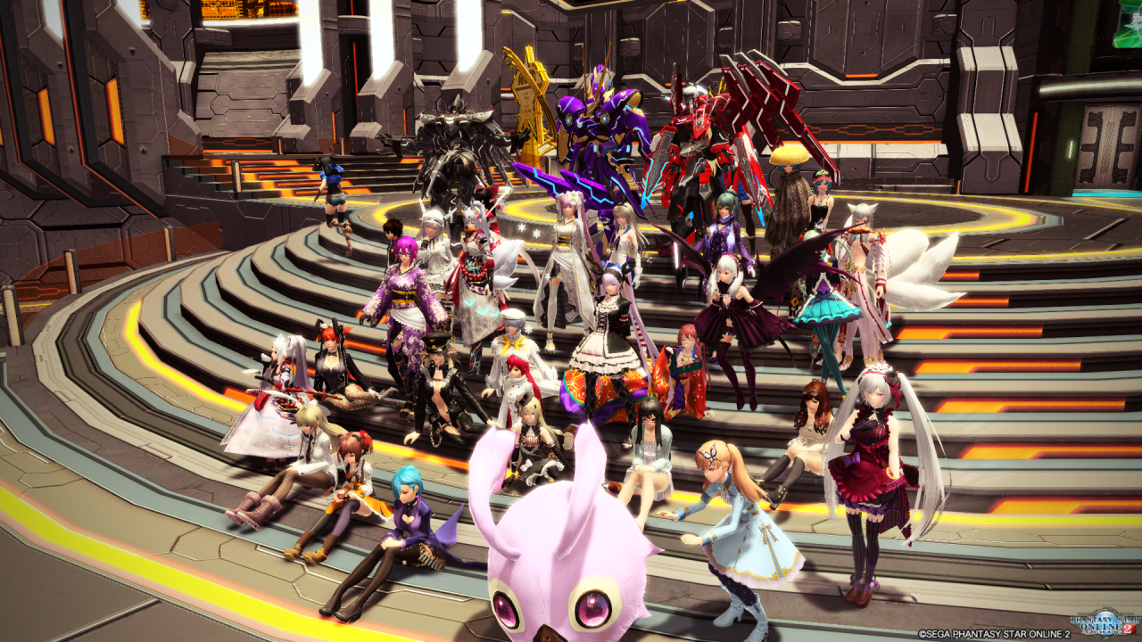 pso20170218_234854_002_convert_20170222222317.png