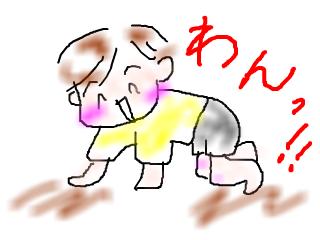 snap_bajiko_201725161245.jpg