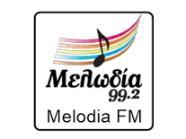 melodia99.png