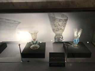 ガラスの森美術館4