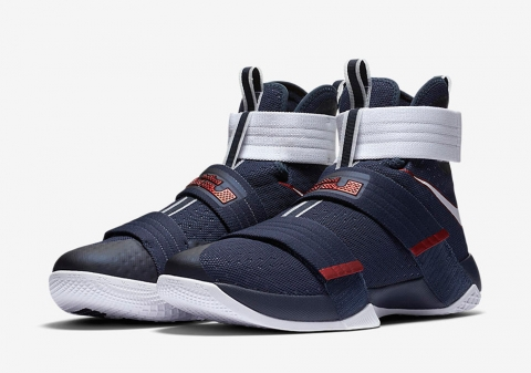 nike-lebron-soldier-10-usa-release-details-02.jpg