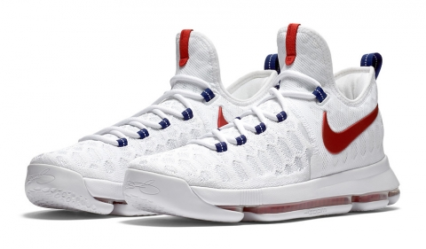 usa-olympics-sneaker-preview-2.jpg
