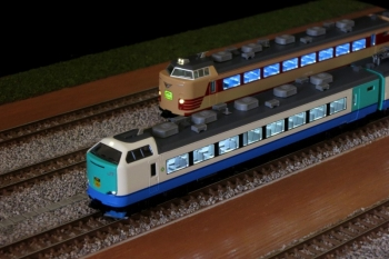 T18 R23(4)