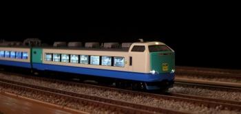 T18 R23(5)