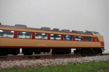 T18 R23(6)