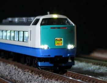 T18 R23(8)