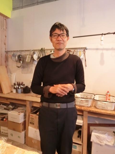 20170423村木さんラーメン作り (3)